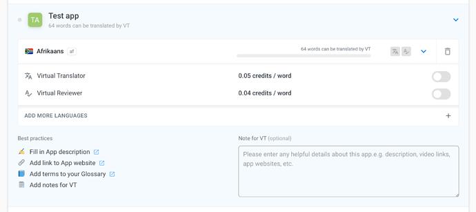 Screenshot 2021-05-31 at 11.22.44